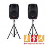 Megafoon Vonyx MEG065 65W (18006)
